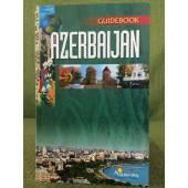 Azerbaijan. Guidebook