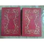 Парижские тайны. Роман в 2 томах.