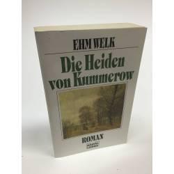 Die Heiden von Kummerow
