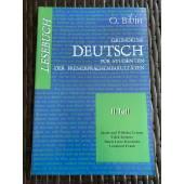 Основы немецкого языка Часть 2, Grundkurs DEUTSCH Teli 2