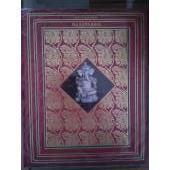 Махараджи (подарочное издание)