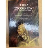 Terra Incognita. Неизвестная земля.