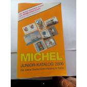 MICHEL JUNIOIR-KATALOG