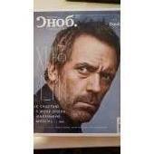 """Журнал """"Сноб"""" № 05. 2012"""