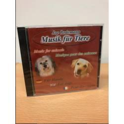 Musik für Tiere Für Hunde