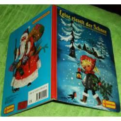 Leise rieselt der Schnee - und andere Weihnachtslieder