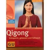 Qigong ( OHNE CD)