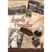 Leopolis Consulari