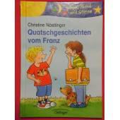 Quatschgeschichten vom Franz