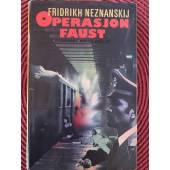 Operasjon Faust