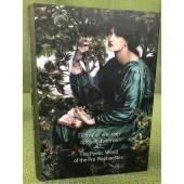 Поэтический мир прерафаэлитов. The Poetic World of the Pre-Raphaelites