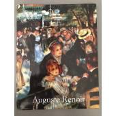 Auguste Renoir 1841 - 1919 ein Traum von Harmonie
