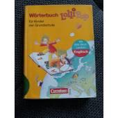 Wörterbuch Lollipop für Kinder der Grundschule