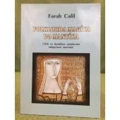 Folklorda magiya və mantika (Türk və skandinav eposlarinin müqayisəsi əsasinda)