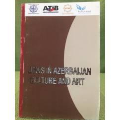 Jeüs in Azerbaijan culture and art
